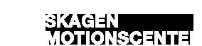 Skagen Motionscenter Logo